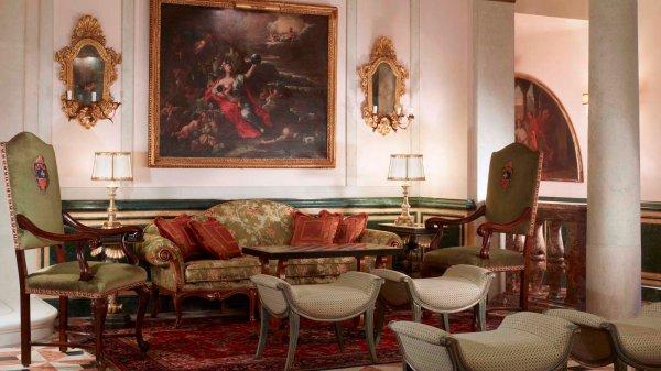The_Gritti_Palace_lobby