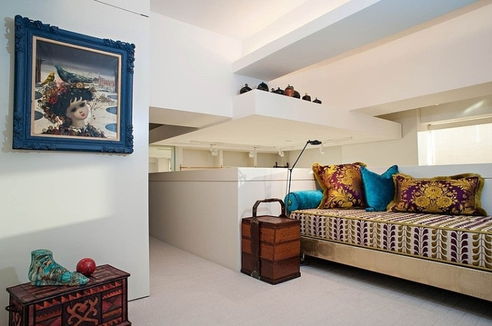001-york-city-apartment-denizen-design