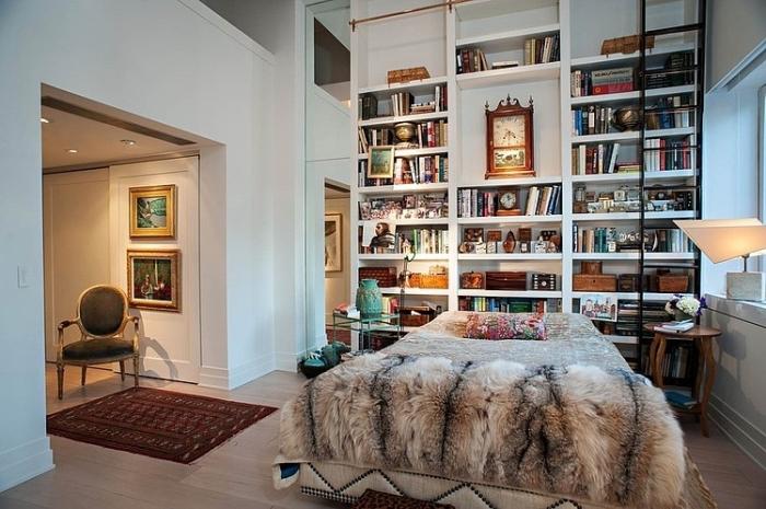 004-york-city-apartment-denizen-design