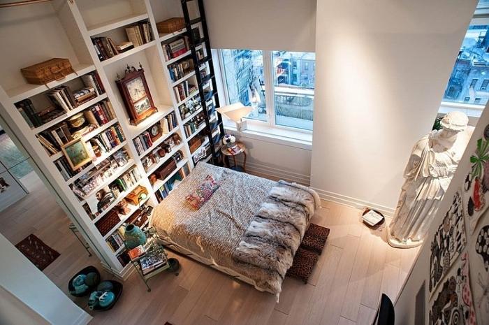 005-york-city-apartment-denizen-design
