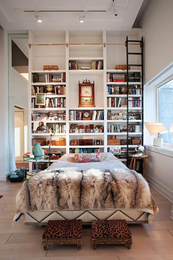 006-york-city-apartment-denizen-design