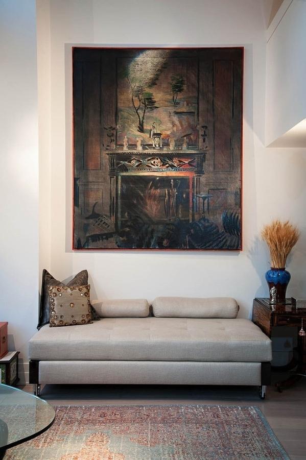 009-york-city-apartment-denizen-design