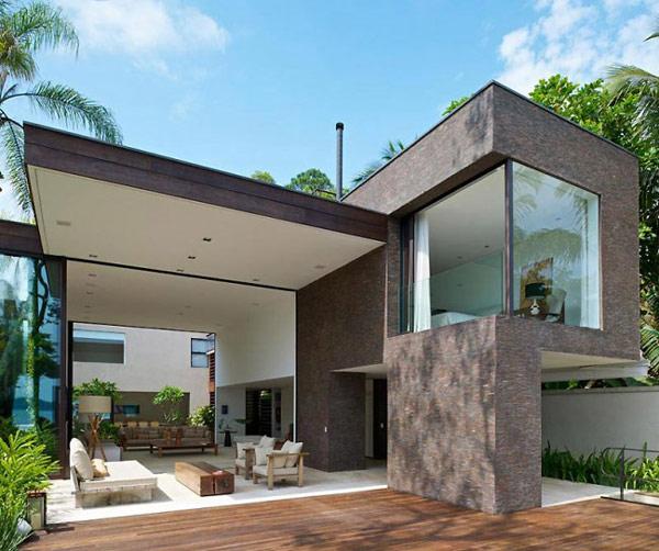 modern-residence-21