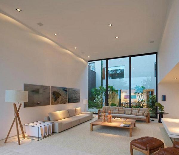 modern-residence-71
