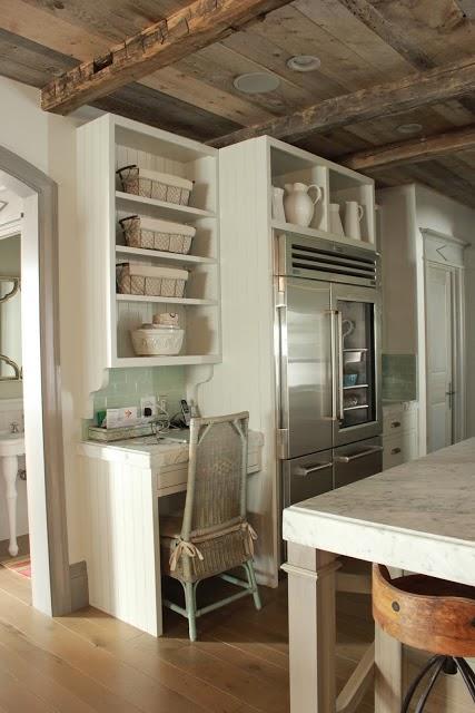 une maison en provence nuno almeida. Black Bedroom Furniture Sets. Home Design Ideas