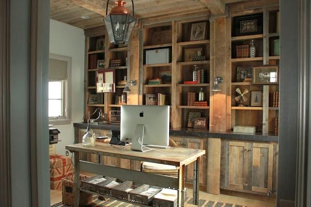 une maison en provence 171 nuno almeida 48 best images about floor tiles on pinterest ceramics