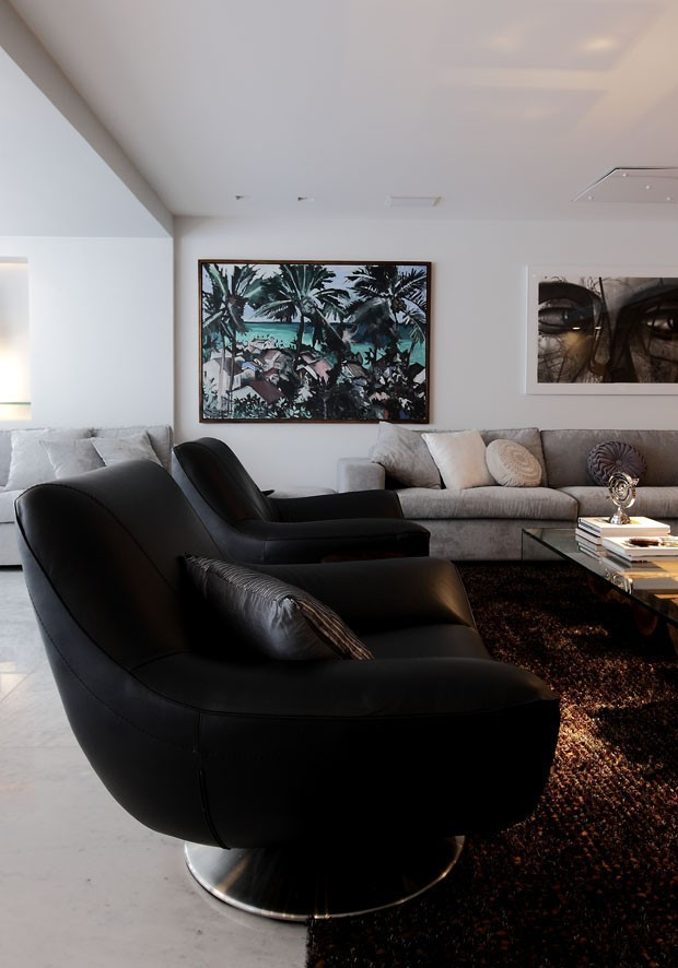 apartamento_arqmulti_pernambuco_03