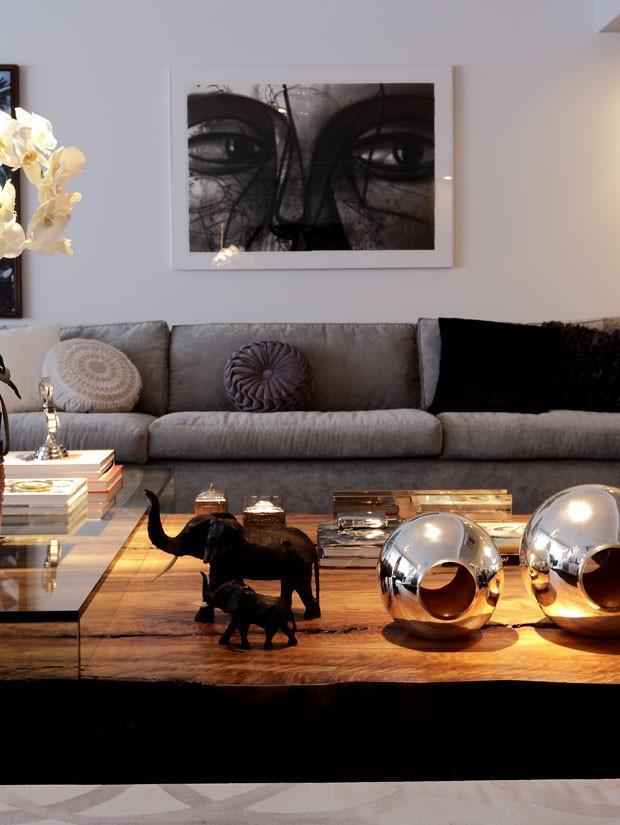 apartamento_arqmulti_pernambuco_06
