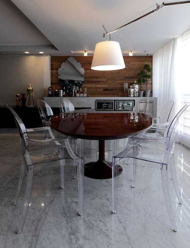 apartamento_arqmulti_pernambuco_07