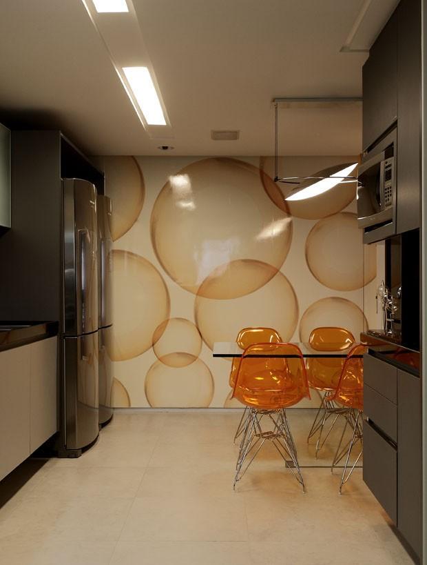apartamento_arqmulti_pernambuco_16