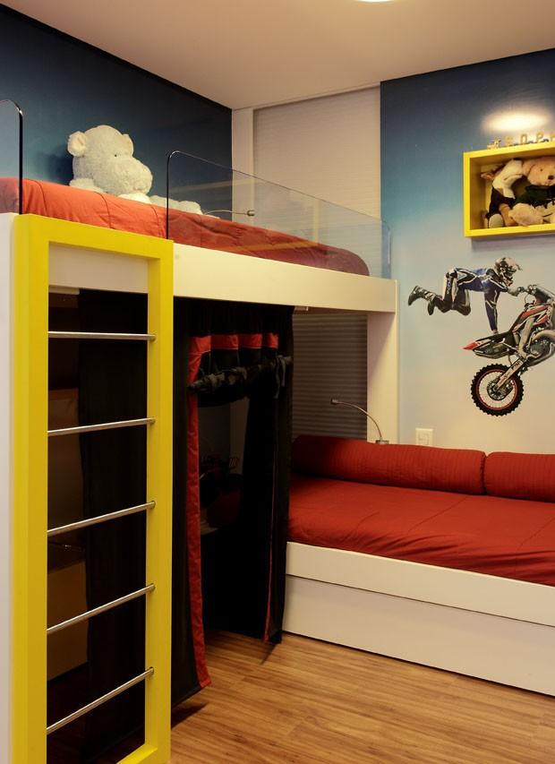 apartamento_arqmulti_pernambuco_17