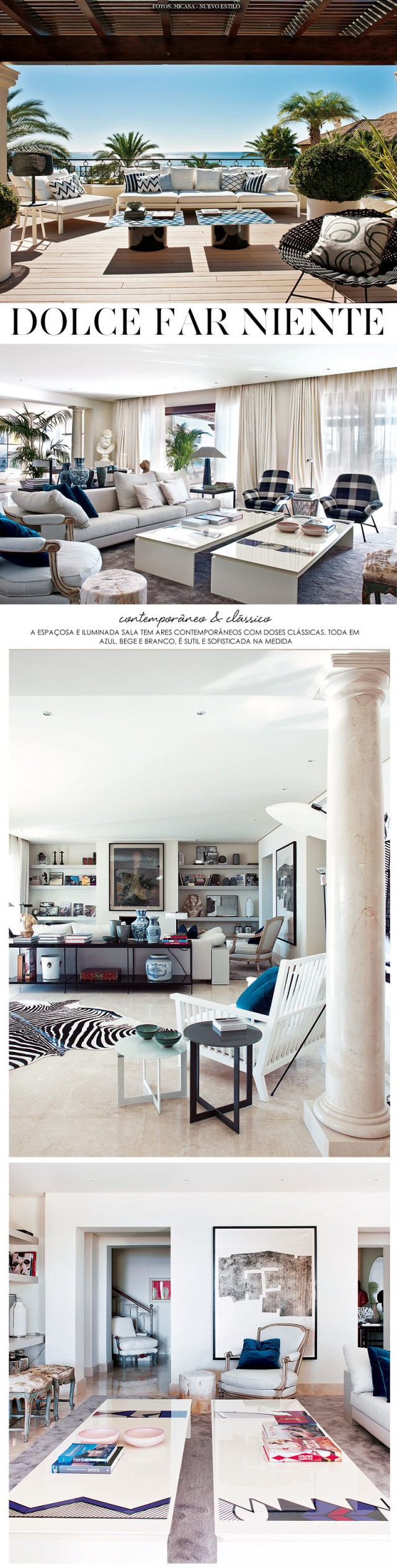casa-mar-contemporanea-classica