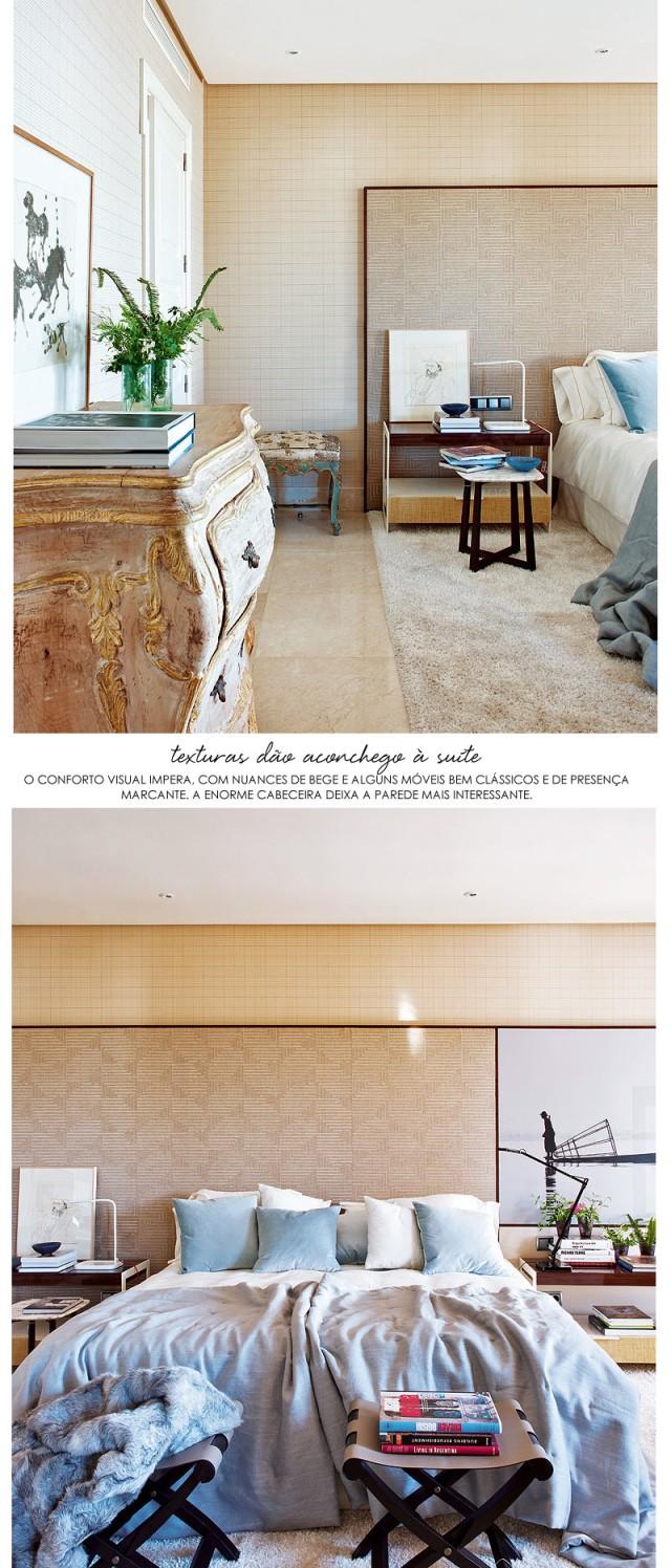 casa-mar-contemporanea-classica4