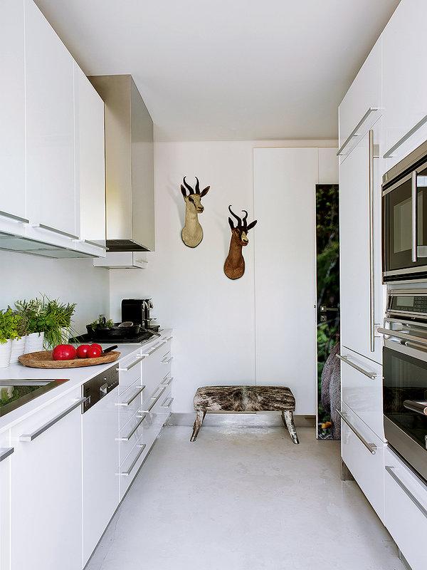 una-cocina-personalizada_ampliacion