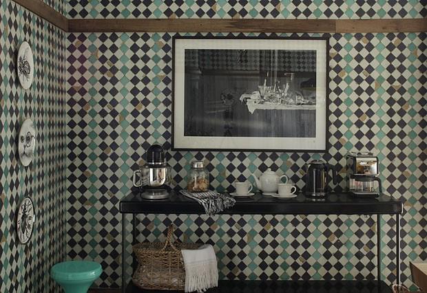 casa_cor_ambientes_07