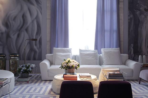 casa_cor_ambientes_10