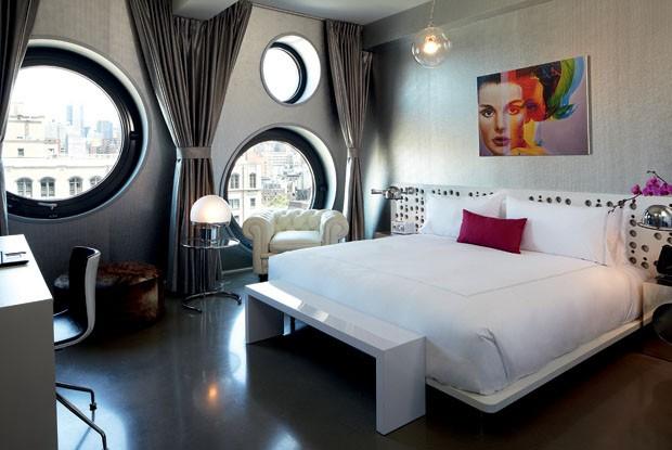 cv345_lazer_hotel_04_1
