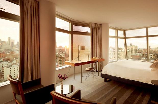 cv345_lazer_hotel_07