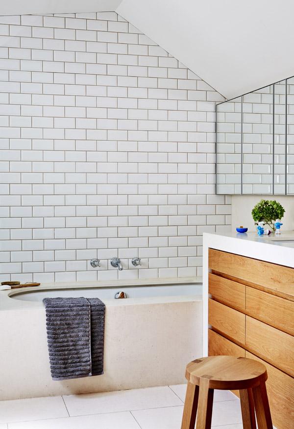 FionaRichardson-bathroom