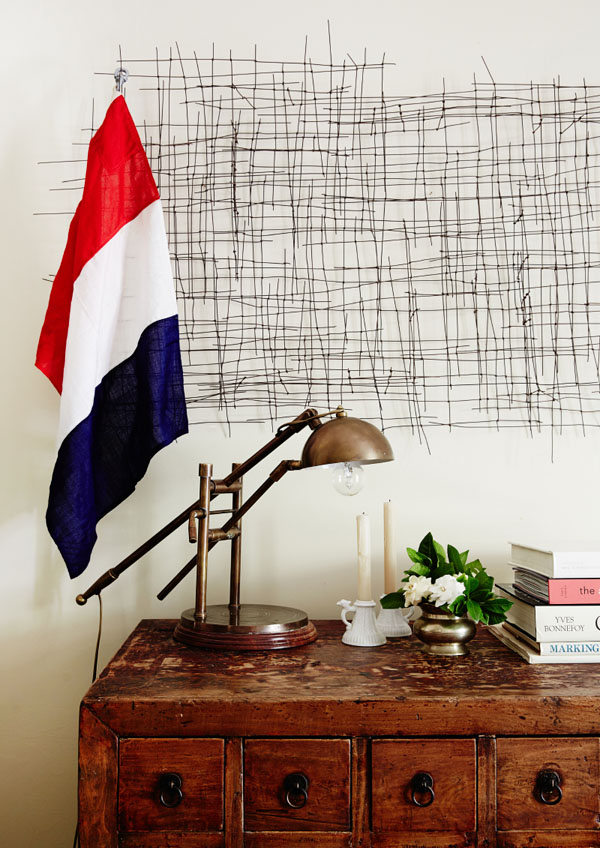 FionaRichardson-bedroomdetail