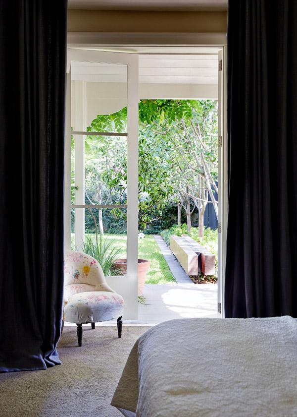 FionaRichardson-bedroomtogarden