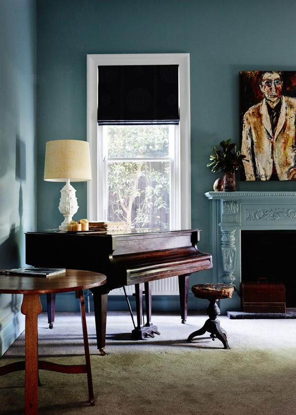 FionaRichardson-sittingroom