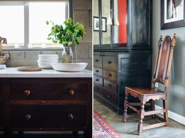 Joan-McNamara-LA-Loft-antique-furniture-ljoliet-Remodelista