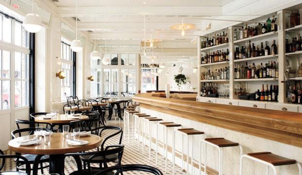 restaurantes_pedro_andrade_nyc_02_1