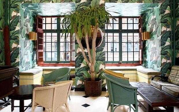 restaurantes_pedro_andrade_nyc_05