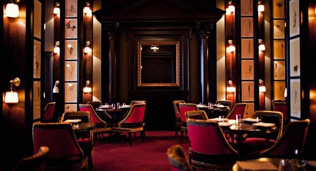 restaurantes_pedro_andrade_nyc_06