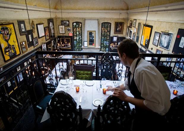 restaurantes_pedro_andrade_nyc_08