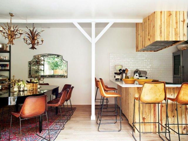una-cocina-taller-industrial-con-charme_ampliacion