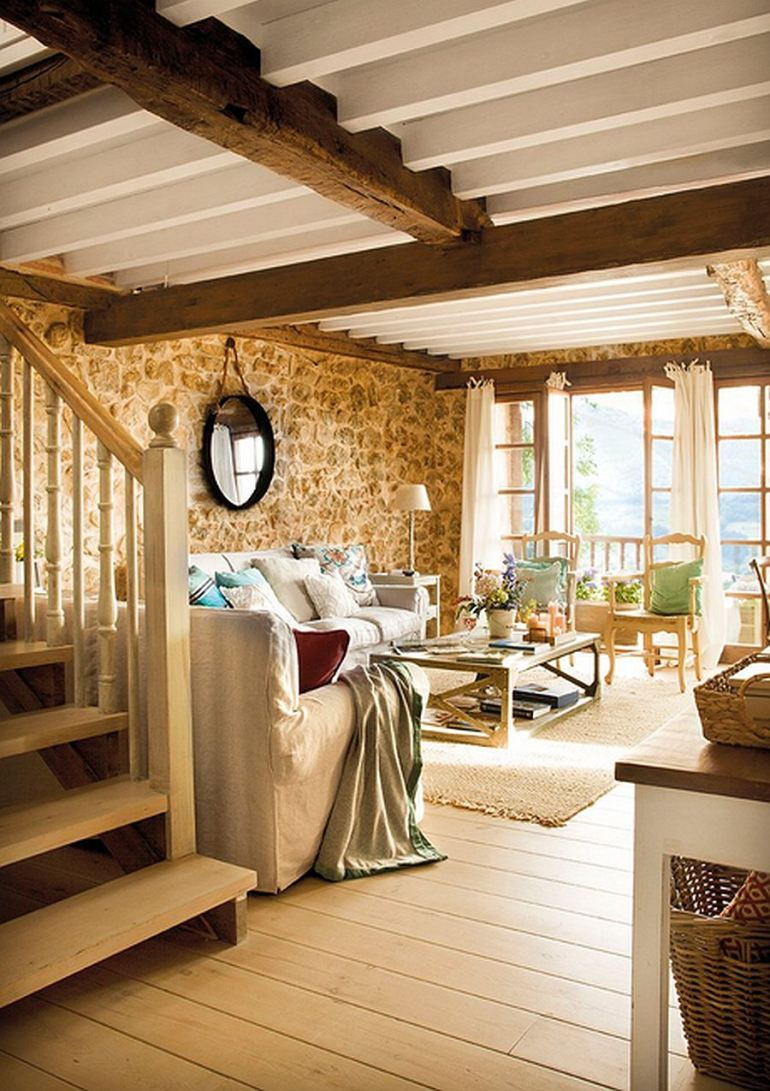Cant bria nuno almeida - Casas de campo restauradas ...