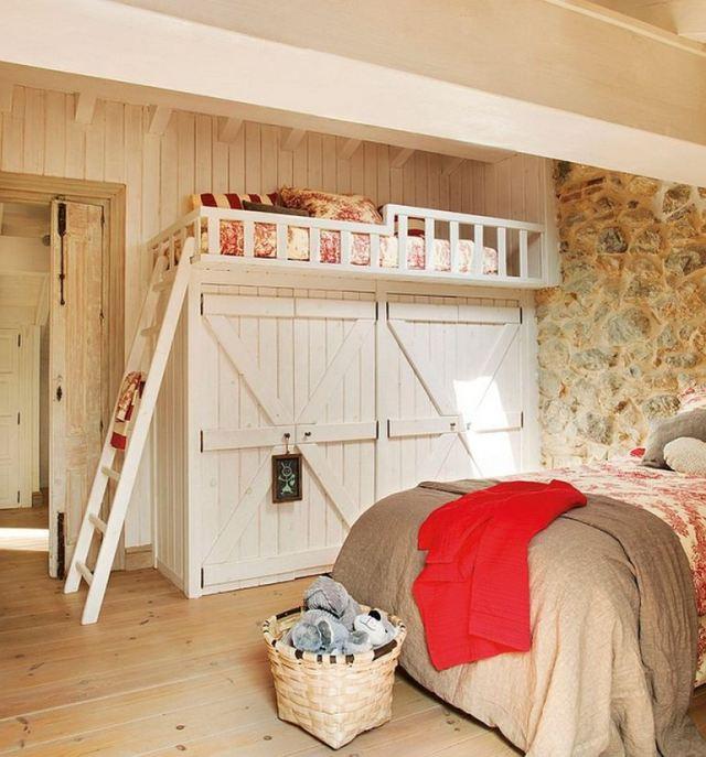 adelaparvu.com-despre-casa-rustica-din-piatra-interior-provensal-casa-Spania-design-interior-Blanca-Uriarte-Foto-ElMueble-12