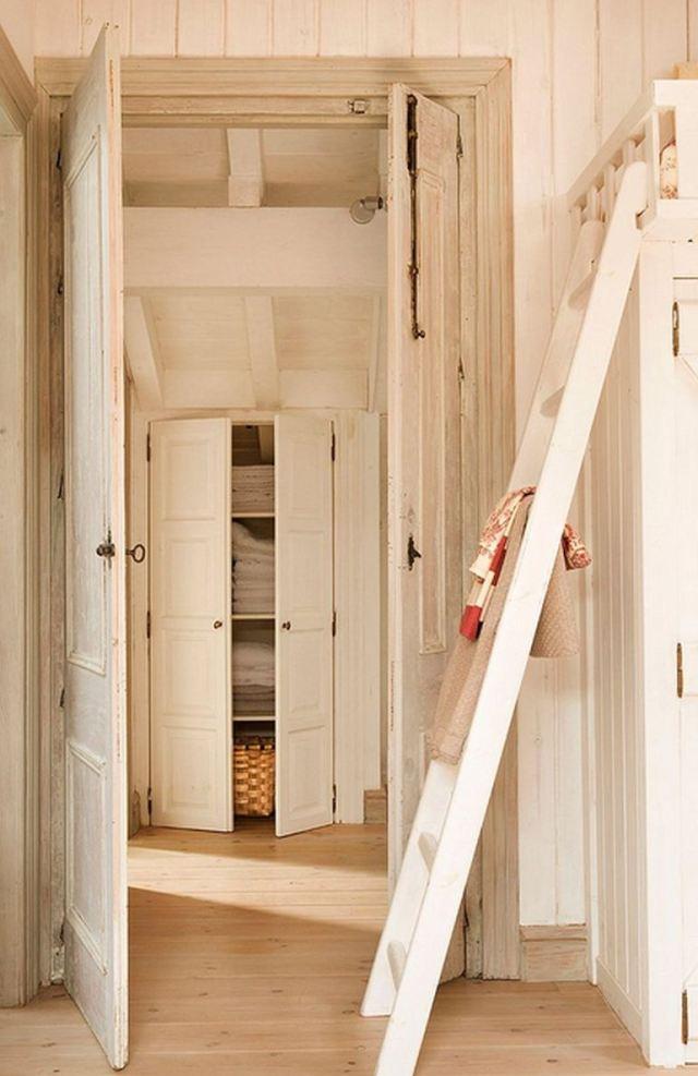 adelaparvu.com-despre-casa-rustica-din-piatra-interior-provensal-casa-Spania-design-interior-Blanca-Uriarte-Foto-ElMueble-13