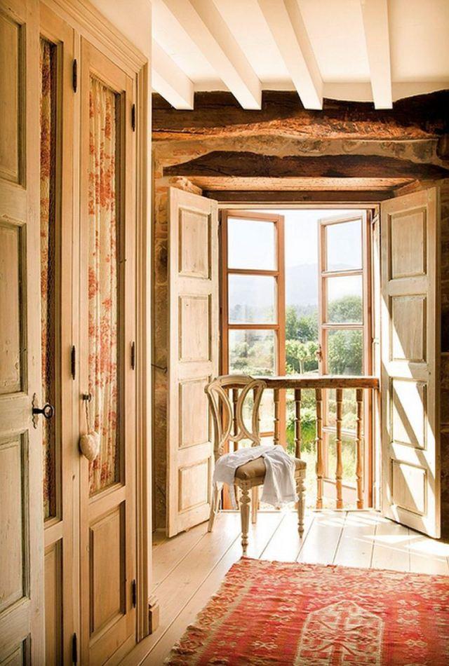 adelaparvu.com-despre-casa-rustica-din-piatra-interior-provensal-casa-Spania-design-interior-Blanca-Uriarte-Foto-ElMueble-17
