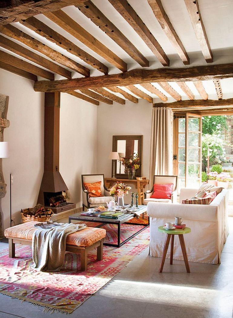 Blanca uriarte nuno almeida - Casa interior design ...