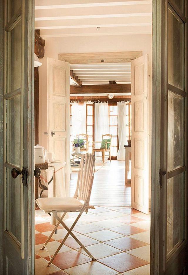 adelaparvu.com-despre-casa-rustica-din-piatra-interior-provensal-casa-Spania-design-interior-Blanca-Uriarte-Foto-ElMueble-7