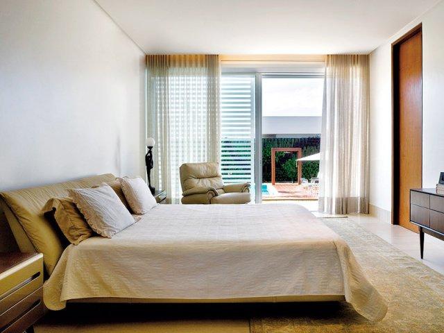 dormitorio-muy-luminoso_ampliacion