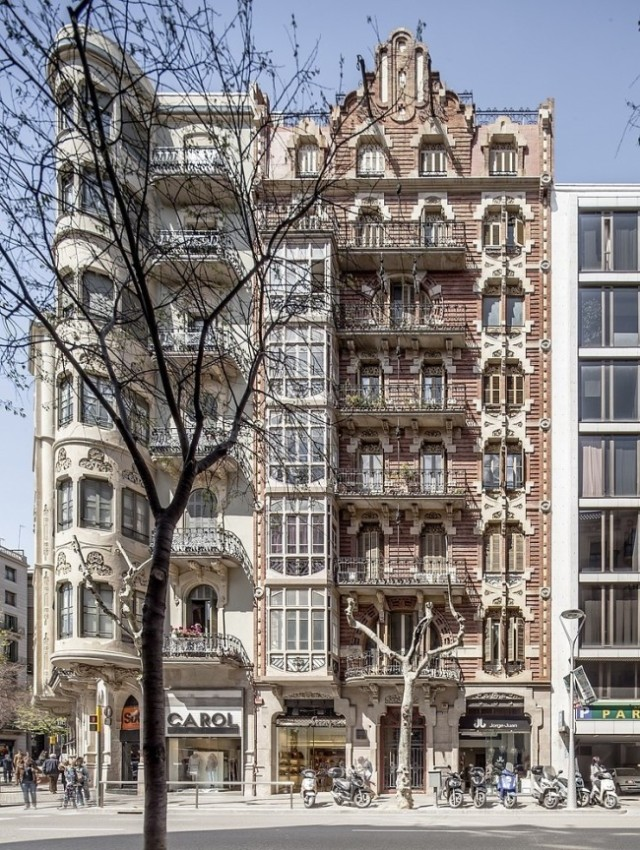 Eixample-Residence-by-Loox-1-650x864