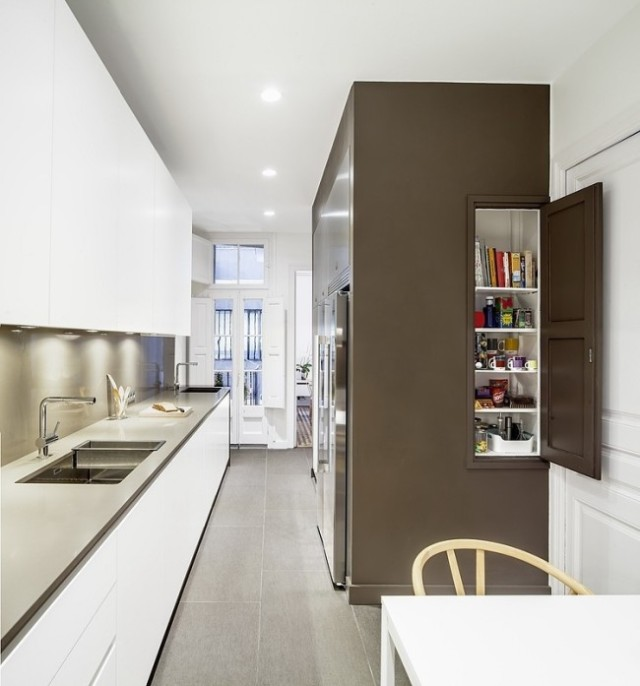Eixample-Residence-by-Loox-10-650x697