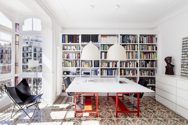 Eixample-Residence-by-Loox-3-650x433