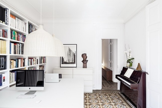 Eixample-Residence-by-Loox-5-650x433