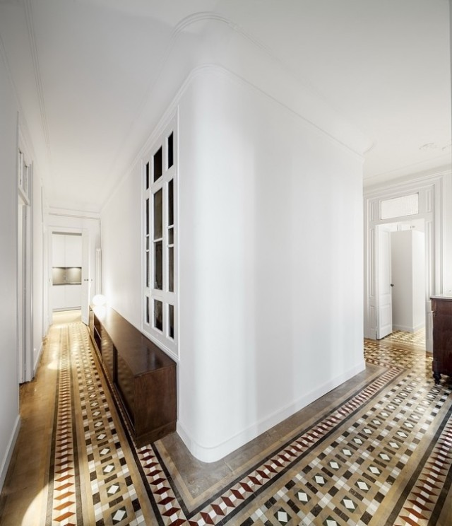 Eixample-Residence-by-Loox-9-650x756