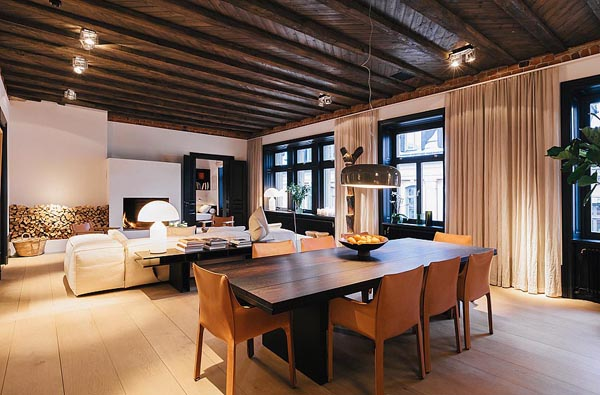 Stockholm-Apartment-01-1-Kindesign