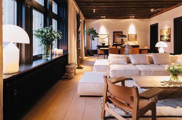 Stockholm-Apartment-02-1-Kindesign