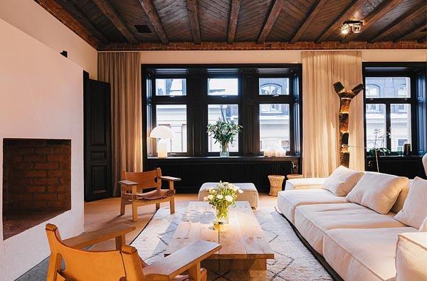 Stockholm-Apartment-04-1-Kindesign
