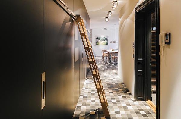 Stockholm-Apartment-10-1-Kindesign