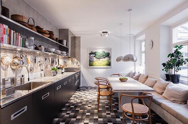 Stockholm-Apartment-11-1-Kindesign