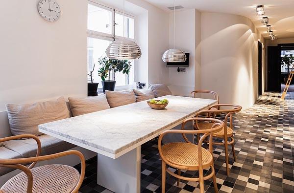 Stockholm-Apartment-12-1-Kindesign